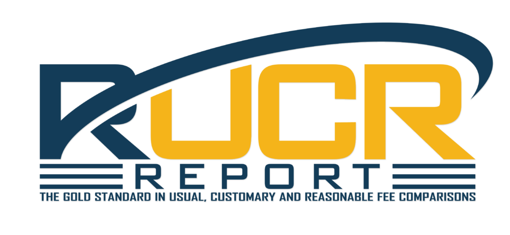 RucR™ logo-pdf